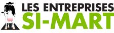 Les entreprises Si-Mart - Agricole
